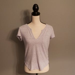 Victoria's Secret Shirt Size XS